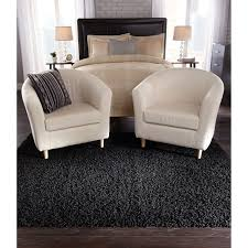 Canadian Tire Area Rug Patio Rugs Lowes Img 9879 Jpg Home By Ten Conversation Set And