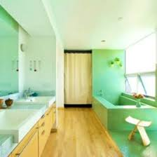 mint green bathroom rugs design your bathroom with smile