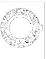 Earth Shelter Underground Floor Plans Monolithic Dome House Plans Seems Like This Could Also Be Made
