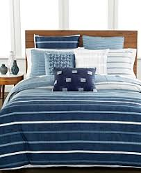 Duvet Cover Teal Duvet Covers Macy U0027s