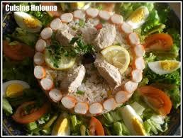 cuisine orientale facile le de cuisine hniouna une cuisine orientale