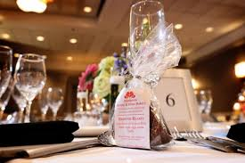 wedding registry donations more engaged couples request charitable donations instead of gifts