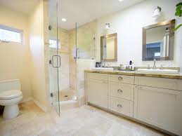 bathroom beautiful traditional bathrooms modern double sink