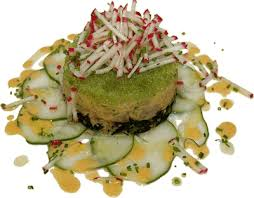 femina cuisine della femina seven global hospitality awards follow our