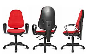 backrest for office chair militariart com