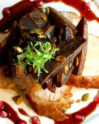 gastrique cuisine 20 best gastrique images on gastrique recipe fig and figs