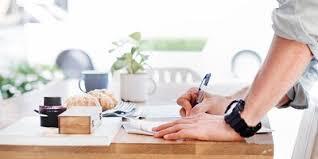 Desk Audit Partnership Audit Regime Partnership Audits Minneapolis Cpa