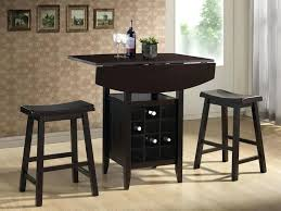 kitchen table with built in wine rack wine racks dining table with wine rack underneath wine rack dining