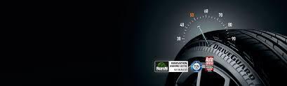 lexus rx 450h winter tyres driveguard tyres for your lexus rx 450h awd bridgestone united