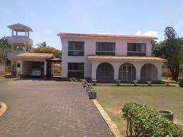 3 bedroom maisonette on 1 1 acre land for sale in nyali mombasa
