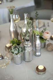 421 best silver weddings images on pinterest silver weddings