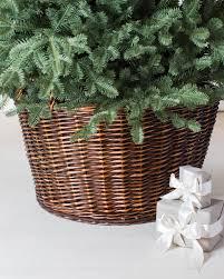 tree basket bases your design inspirations