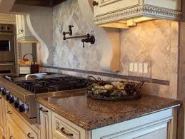 White Cabinets Brown Granite by Before U0026 Afters Granite Countertops Charlotte Nc