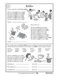 108 best lyfs summer images on pinterest printable preschool