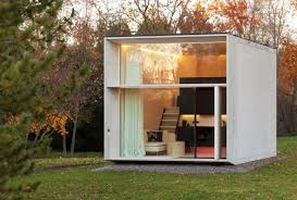 small tiny house plans 65 best tiny houses 2017 small house pictures plans inside tiny