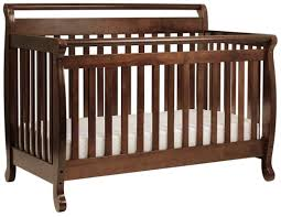 Crib And Change Table Combo by Simply Baby Crib With Changing Table Attached Sets Decoration