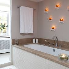 bathroom decorating ideas easy bathroom decorating ideas