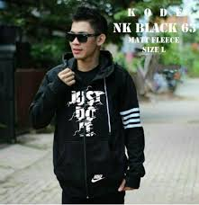 Jaket Nike Murah Bandung jual jaket nike nike nike murah grosir jaket jaket keren