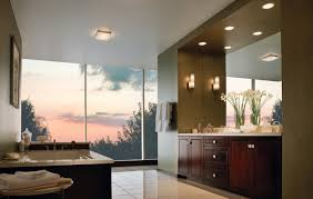 Kitchen Ceiling Light Ceiling Placed A Decorative Mounted Ceiling Lights Is One Of The