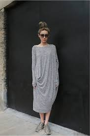 plus size long t shirt dresses formal dresses