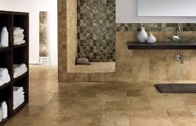 porcelain tile bathroom ideas fabulous porcelain tile flooring ideas highly customizable tile