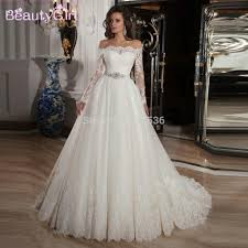sleeve lace plus size wedding dress turmec sleeve lace plus size wedding dress