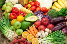 what is a raw food diet the lifestyle cafe