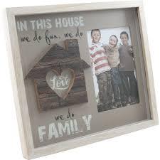 fetco home decor finest quick view louvenia picture frame by