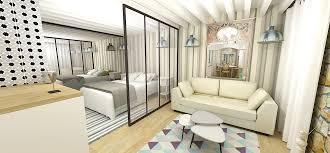 amenager cuisine salon 30m2 aménagement avec un architecte d u0027intérieur pour 500 u20ac http www