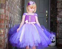 Rapunzel Halloween Costumes Rapunzel Dress Etsy