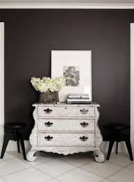 517 best paint colors images on pinterest colors wall colors