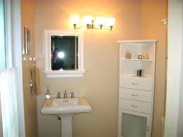 corner cabinet small bathroom small corner bathroom storage cabinet malkutaproject co