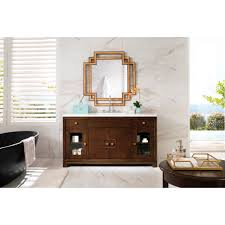 bathroom builders surplus anaheim custom made bathroom vanity