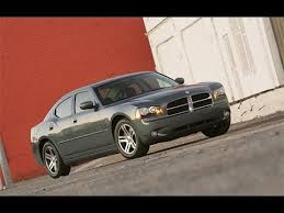 2006 dodge charger 5 7 hemi engine 2006 dodge charger 5 7 l hemi v8 start up and review