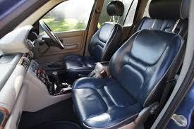 lexus hybrid lpg conversion land rover freelander v6i gs 2 5 auto full leather 74 000 miles