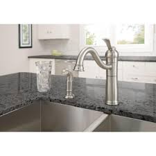 kitchen moen kitchen faucet intended for admirable fresh idea to