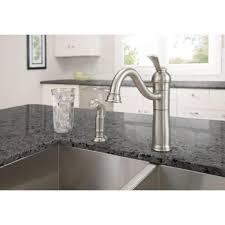 kitchen moen kitchen faucet with regard to fantastic moen