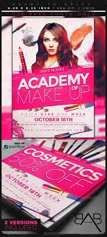 cheap makeup classes best 25 makeup courses ideas on maquiagem makeup