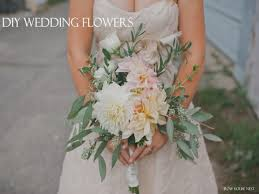 wedding flowers quiz quiz how much do you about how to do your own wedding