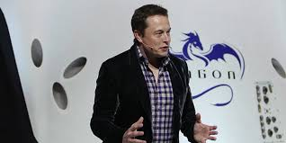biography book elon musk charged evs new elon musk biography reveals new details sows
