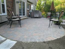 Brick Patio Design Patterns by Patio Ideas Exquisite Ideas Pavers Patterns Beautiful Paver