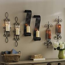 light fixture stores near me wall light hton bay colonial red outdoor barn light wall mount