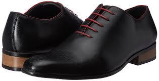 saddle u0026 barnes men u0027s leather formal shoes buy online at low
