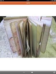 wedding guest register 31 best livre d or wedding guest book images on