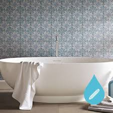 Bathroom Ideas Bathroom Ideas And Inspiration Bathstore