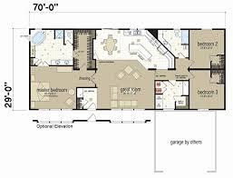 luxury floor plans modular homes floor plans inspirational 16 fresh luxury modular