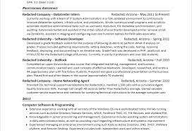 resumes for restaurant jobs resume server resume skills momentous sample resume skills for