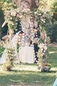 525 best arches arbors canopies backdrops weddings images on