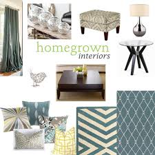 Teal Yellow And Grey Bedroom 120 Best Color Me Teal Images On Pinterest Green Master