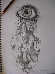 best 25 eyes drawing tumblr ideas on pinterest cool eye
